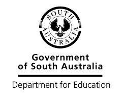 Professional training workshop with SA Department for Education