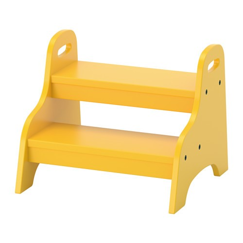 Trogen 2 Step Stool