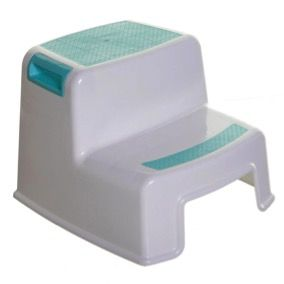 Dreambaby 2 Up Step Stool